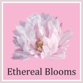 Ethereal Blooms
