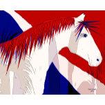 patriotic horse II.jpg