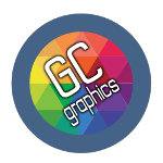 GCGraphics