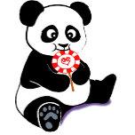 Panda with lollipop copy.png