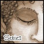 ► Series