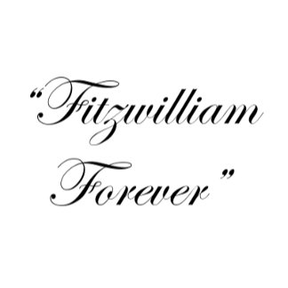 Austen I Get to Call Mr. Darcy Fitzwilliam