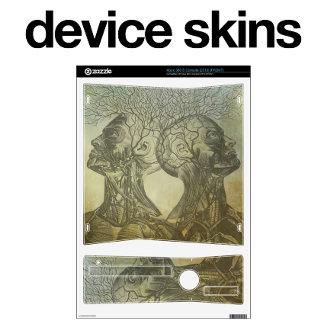 Device Skins