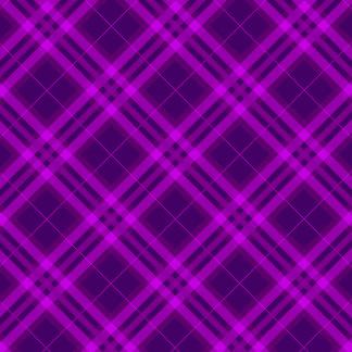 Purple-Magenta