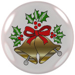 christmas-bells-1pnged qc in a bubble.png