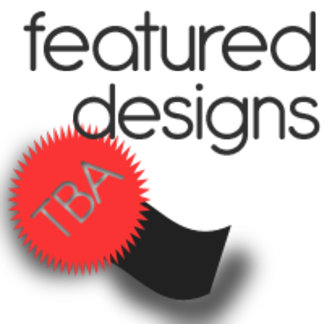 Featured Designs