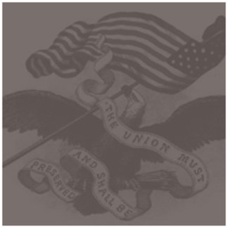 Army Strong Crest 2