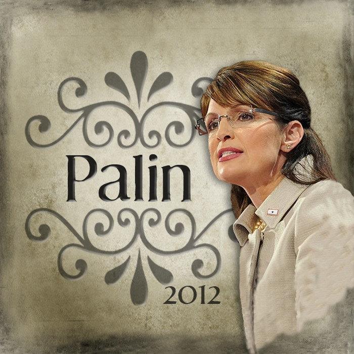 _Palin, Sarah