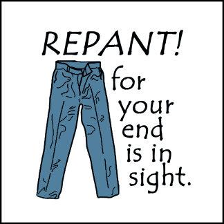 Repant!