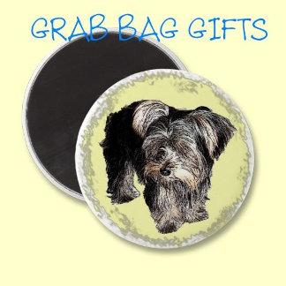 GRAB BAG GIFTS