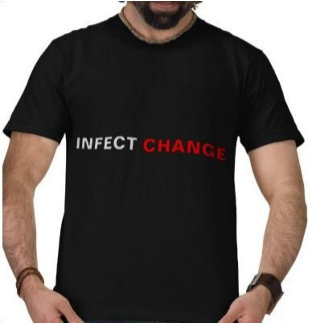 Infect ...