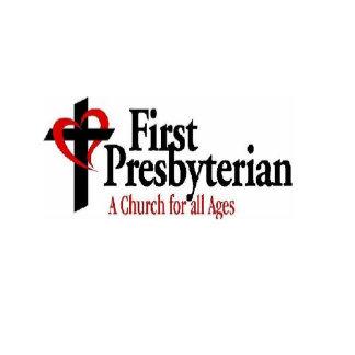 First Presbyterian Church of Hastings