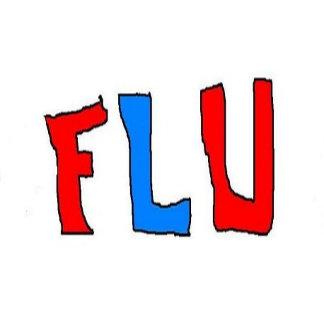 Flu Epidemic-Pandemic