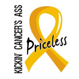Kicking Ass Priceless Neuroblastoma