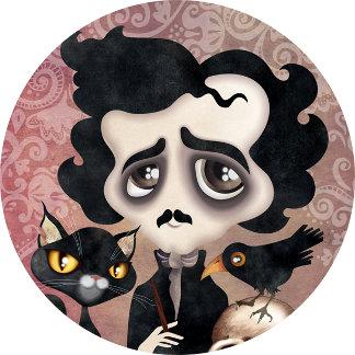 Edgar Poet