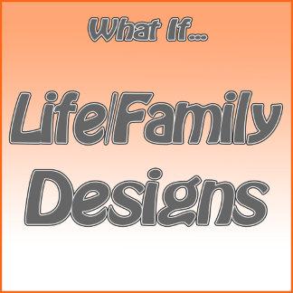 Life/Family