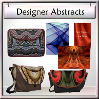 Designer Abstracts