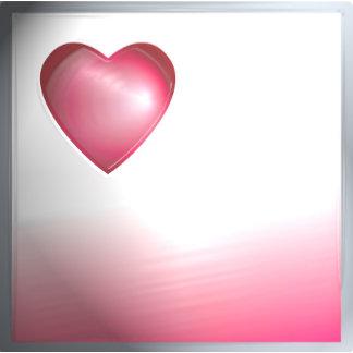 ❤ Love