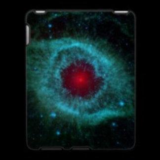 Cases  - iPad