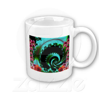 CUSTOM DESIGN MUGS