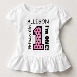 CLOTHING for Baby