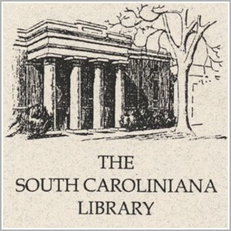 South Caroliniana Library