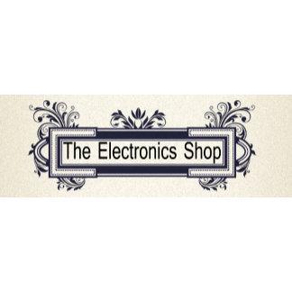 The Electronics Shop