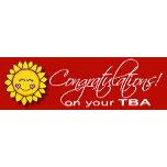 Congrats prod.png