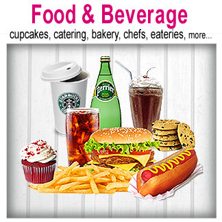 Food | Beverages