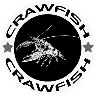 Crayfish-13