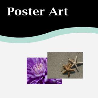 All Poster Art