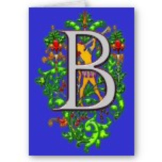 Note Cards & Greeting Cards Customizable