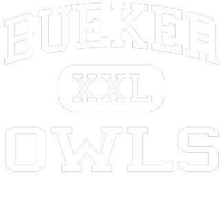 Bueker Middle School