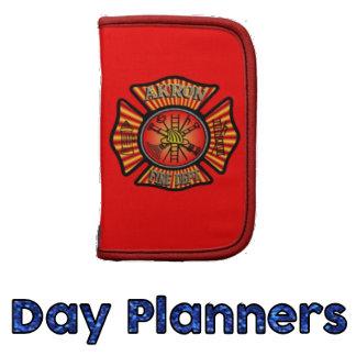 Custom Planners