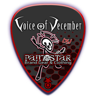 Voice Of December