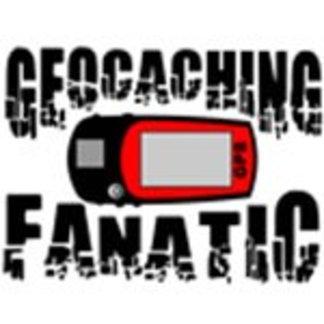 Geocaching Fanatic