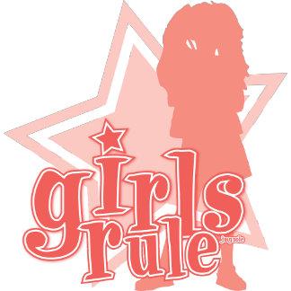 girls Rule....
