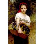William-adolphe_bouguereau_the_grape_picker.jpg