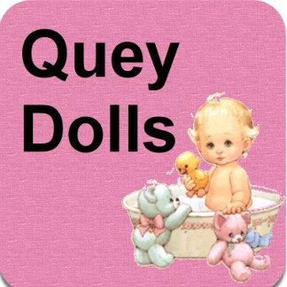 Quey Dolls