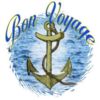Bon Voyage *70 items,
