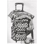 luggage057.jpg