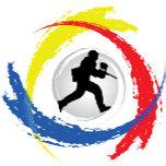Paintball Tricolor Emblem.png