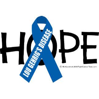 ALS Hope
