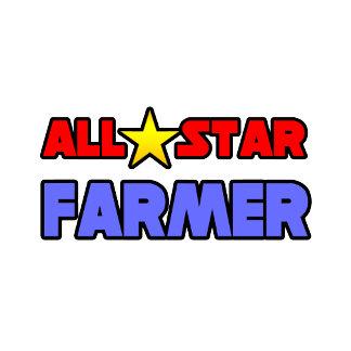 All Star Farmer