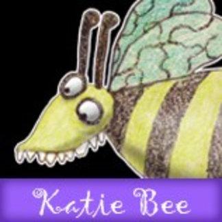 Katie Bee