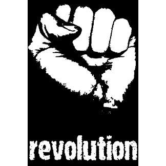 Revolutionary Items