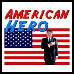 American Hero.jpg
