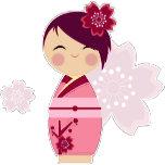 Kokeshi wOutline.png