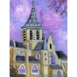 village church in France.jpg