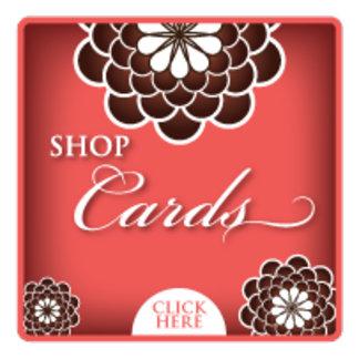 ::Card Shop